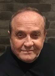 Luigi Tapezzieri