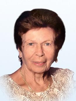 Laura Tomanelli Campanelli