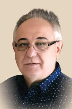 Michele Trezza