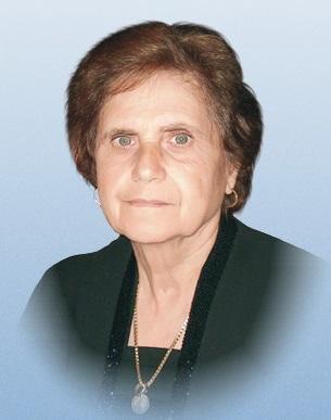 Angela Triassi Mulé