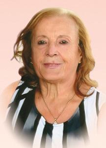 Rosa Tritto Viscoso