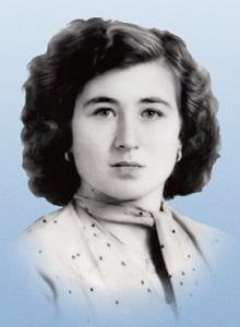 Lidia Truglio Conte