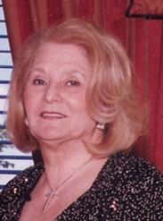 Maria Tudino De Vito