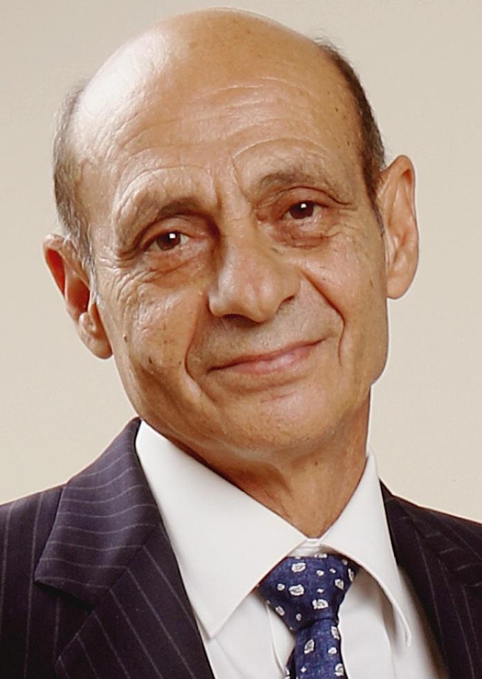 Gaspare Tutino