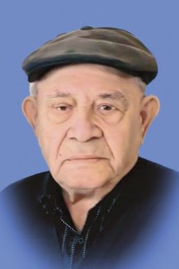 Giuseppe Tutino