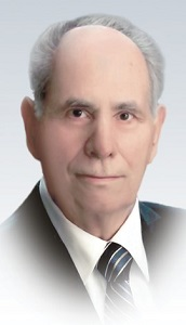 Stefano Tutino
