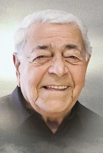 Umberto Di Biase