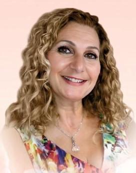 Anna Vaccaro