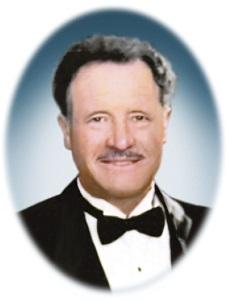 Gaetano Valentino