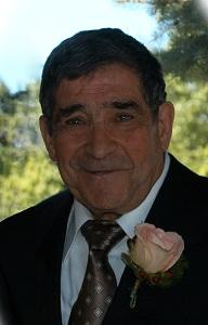 Pasquale Varano