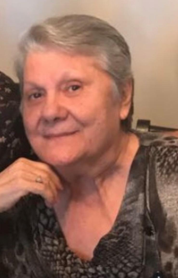 Rosina Veltri Turco