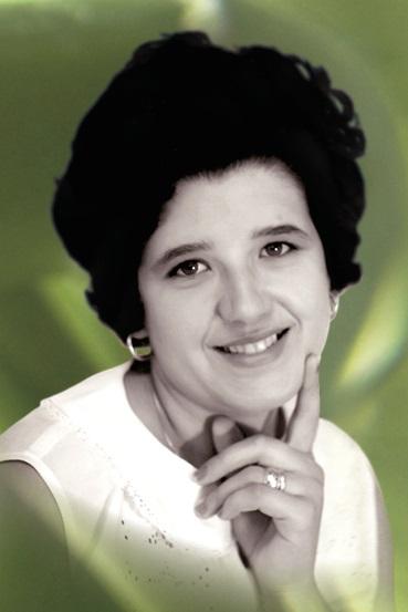 Emilia Venneri Perri