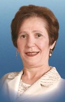 Alessandra Verrillo Di Costanzo