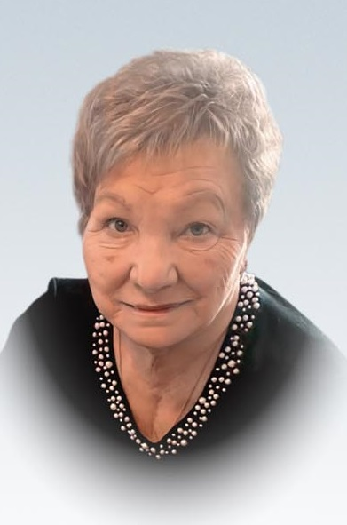 Rita Vesia Vittoria