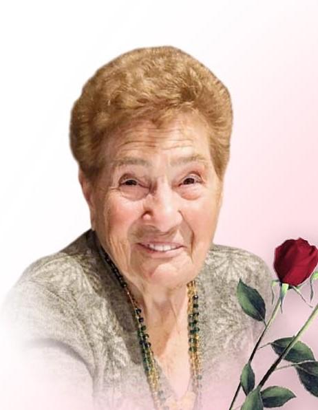 Annina Vietri