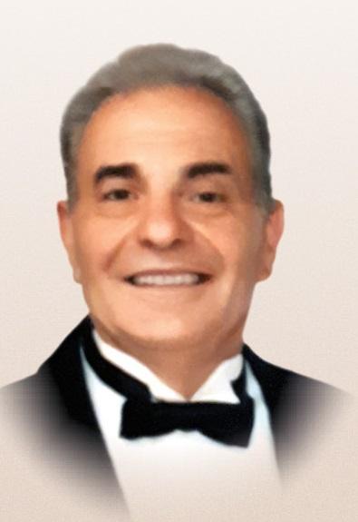 Eugenio Vileno