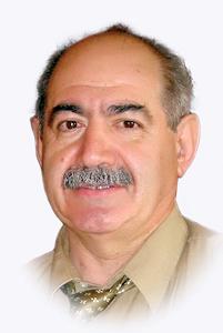 Vito Nobile