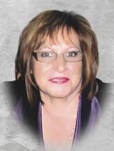 Nancy Vittoria Chimienti