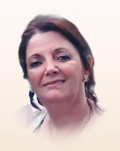 Lynn Sandra Weller Ortona