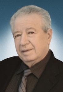 Domenico Zampini