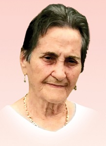 Margherita Calabrese Cefaratti