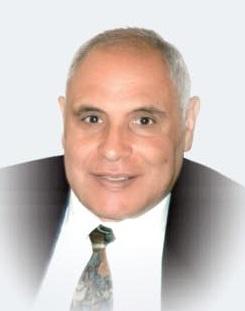 Giuseppe Mulé